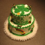 St_Pat_Tiered